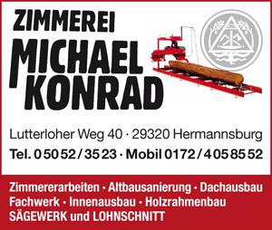 3828903_Zimmerei Konrad_5 Kopie