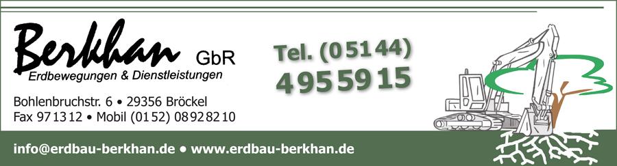 4213647_Berkhan_185x50mm Kopie